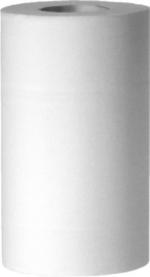 7f513c54eb DIMARKO - Veľkoobchod so spotrebným materiálom